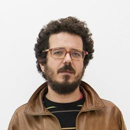 Pablo Jarauta - Communication Design Labs - Masters of Design and Innovation - IED Madrid