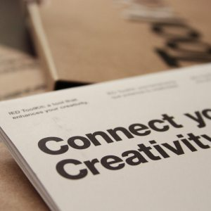 Strategic Design Labs - Masters of Design and Innovation - IED Madrid