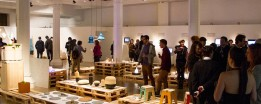 Grants - Masters of Design and Innovation - IED Madrid