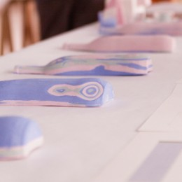 Produce - Masters of Design and Innovation - IED Madrid