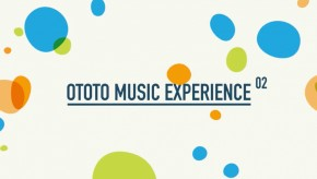 Ototo Music Experience - MDI Highlights 2015 - IED Madrid