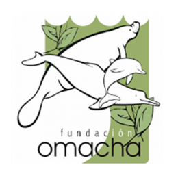 Omacha Foundation