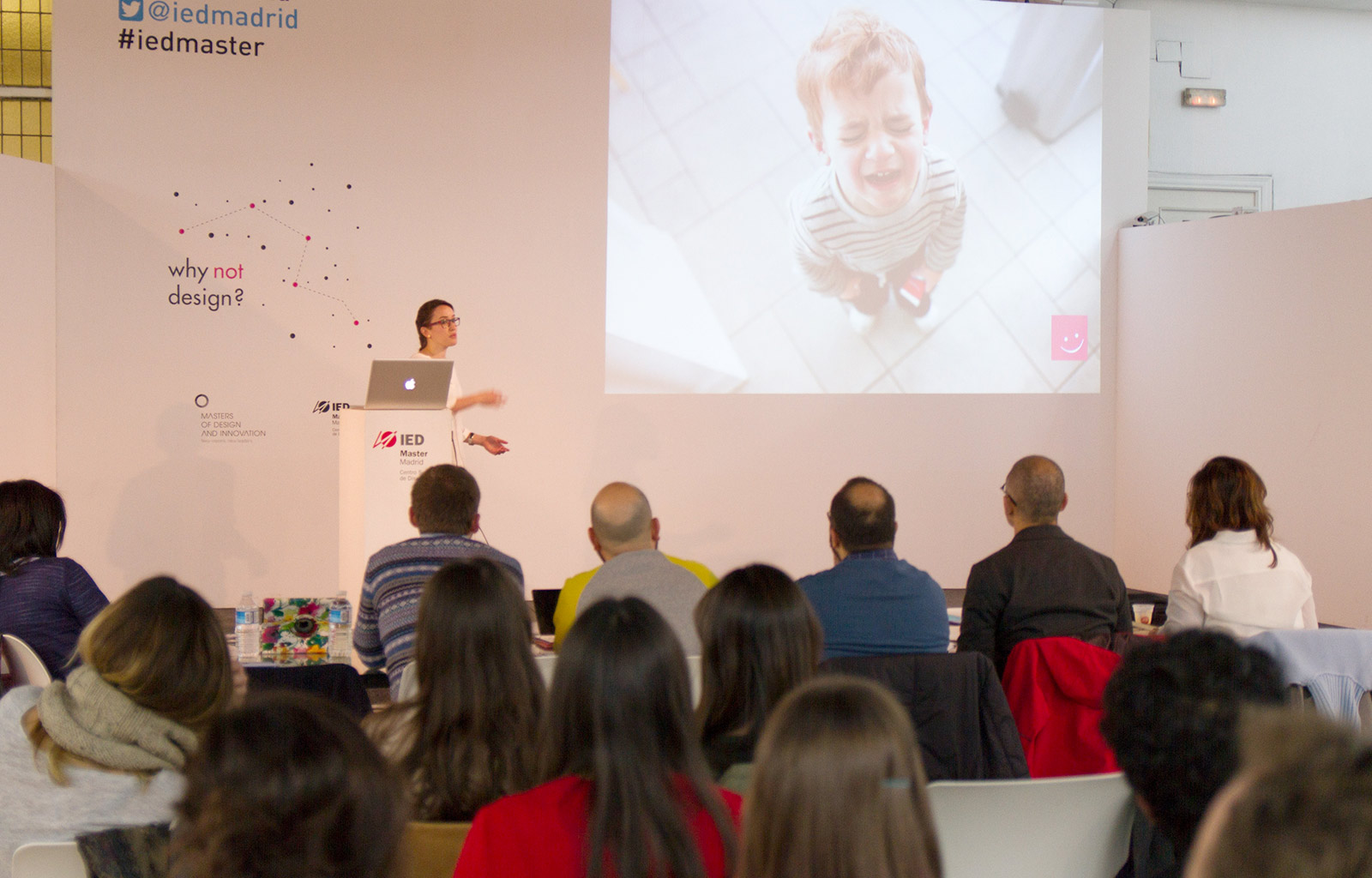 Master Thesis: Empowering Child Sponsorship with Service-Dominant ...