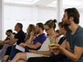 Macedonia Pitch - Masters of Design and Innovation