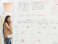 Service Design Thinking - Vincenzo di Maria - Masters of Design and Innovation 006