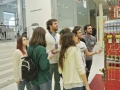 European and Product Design Labs 2015 at the Triennale Design Museum in Milan