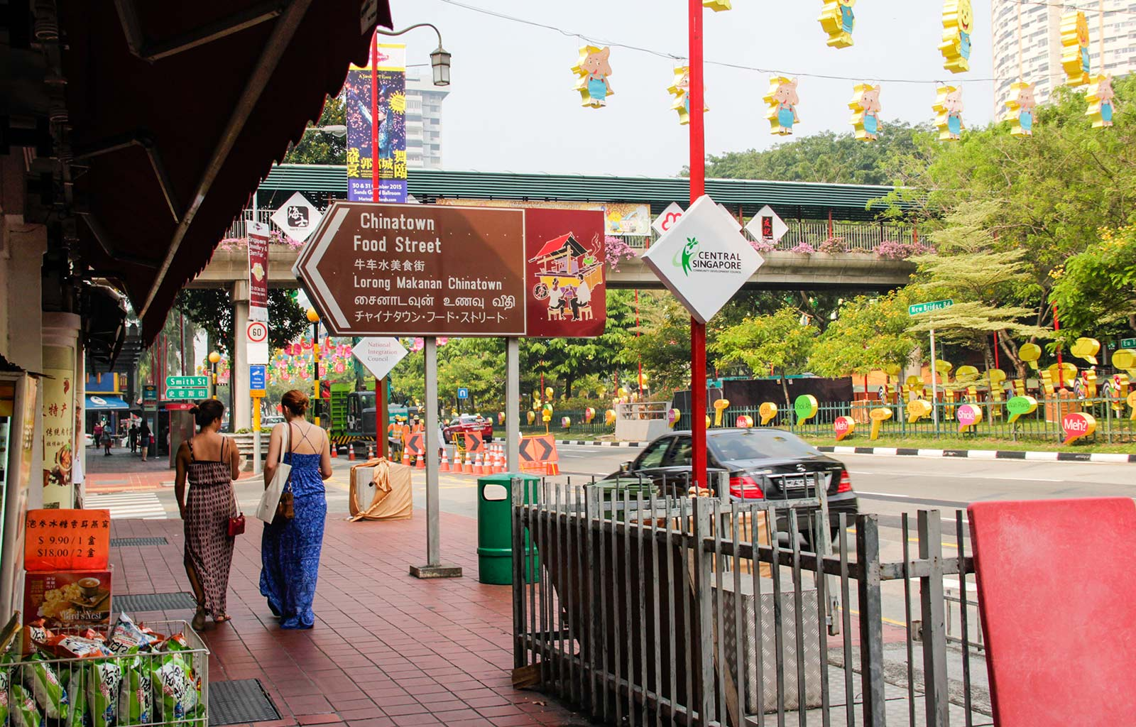trip to singapore Book your tickets online for the top things to do in singapore, singapore on tripadvisor: see 336,968 traveller reviews and photos of singapore tourist attractions.